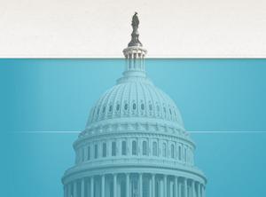 ESOP-Legislation-August-2014.png