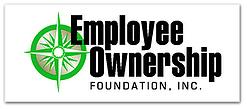 Employee Ownership Foundation