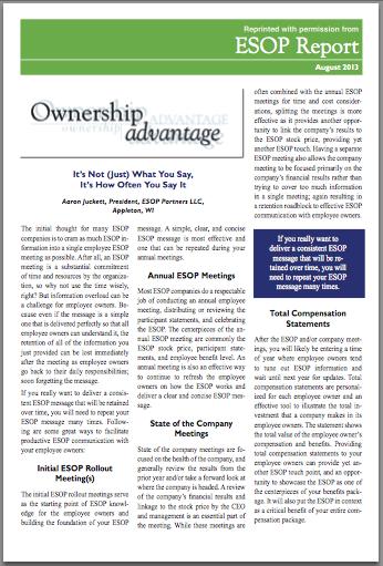 Article_ESOP-Promotion-Ideas-ESOP-Report.png