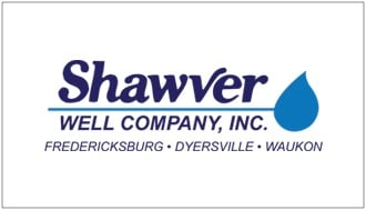 Shawver Well Company completes ESOP sale