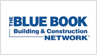 blue book building & construction network sells to ESOP