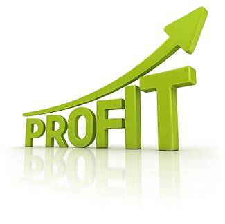 increase after tax proceeds with esop