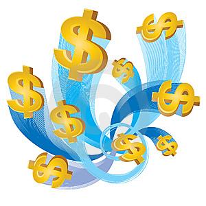 ESOP Cash Flow