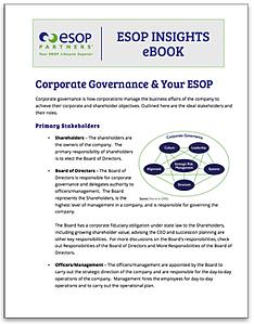ESOP-Corporate-Goverance-eBook.png
