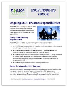 ESOP-Trustees-eBook.png