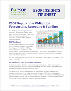 ESOP-Repurchase-Obligation-Tip-Sheet-v2.png