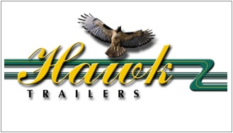 hawk trailers esop announcement