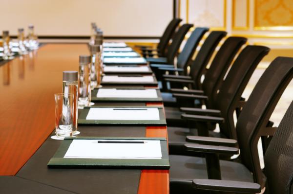 Responsibilites of an ESOP Company Board of Directors
