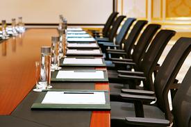 ESOP business succession