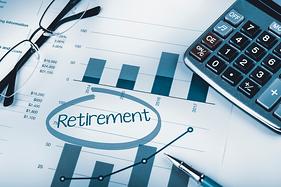 esop retirement