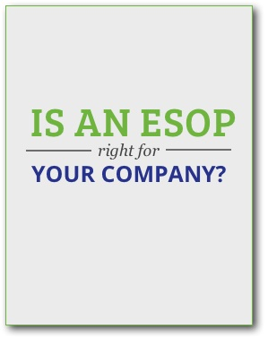 is-an-esop-right-for-you-tipsheet.jpg