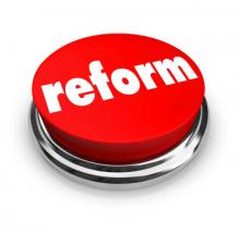 ESOP Corporate Tax Reform