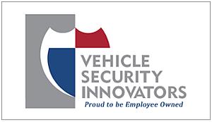 Vehicle Security Innovators ESOP