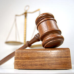 ESOP Litigation