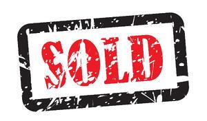 ESOP Sold