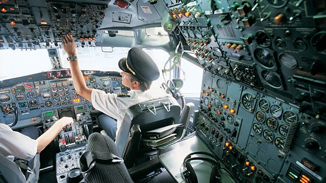 ESOP Control