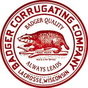 badger corrugating esop