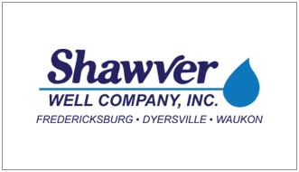 shawver well esop transaction