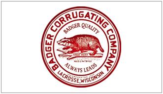 badger corrugating esop transaction