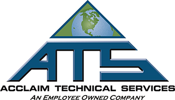 Acclaim Technical Services ESOP