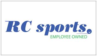 RC Sports ESOP Transaction L