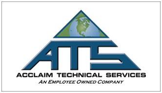 Acclaim Technical Services ESOP L