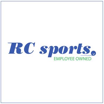rc sports logo large