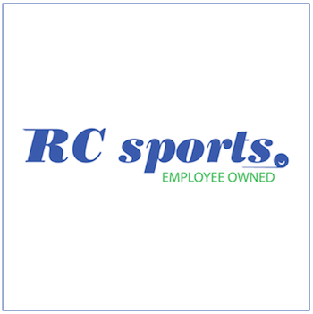 rc sports logo large