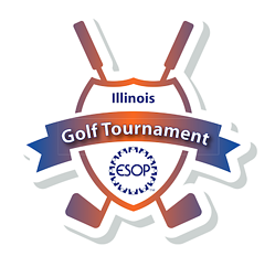 9th Annual Illinois ESOP Golf Outing
