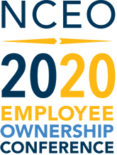 2020-conference-logo-165x218