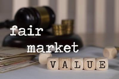 ART_fair market value