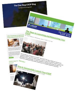 Blog images 2021