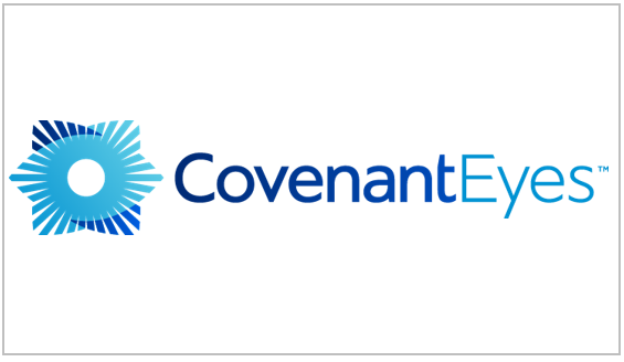 Covenant Eyes-Recent-Transactions