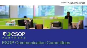 ESOP Communication Committees eBook.jpg