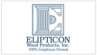 Elipticon-ESOP-Transaction