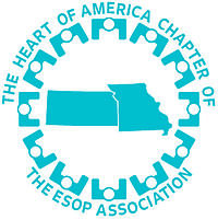 Heart of America LOGO