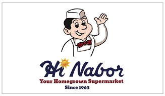 HiNabor_new transactions logo