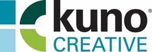 Kuno Creative logo