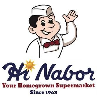 Logo_HiNabor