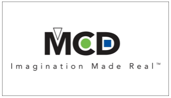 MCD ESOP Transaction