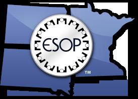 MN-DK ESOP logo