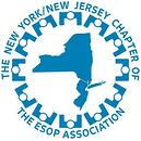 NY NJ Chapter TEA Logo