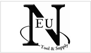 Neu Tool Recent Transactions Logo