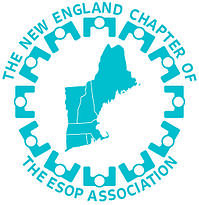 New England chapter TEA logo