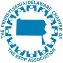 PA DE Chapter TEA Logo (2)