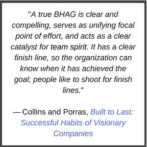bhag_1