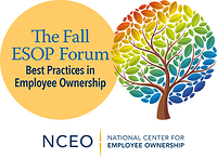 fall nceo forum