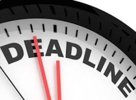 2015-ESOP-RMDs-Deadline.jpg