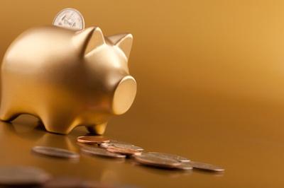 2016-Pension-Plan-Limits