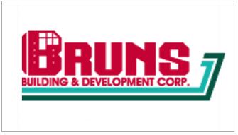 Bruns-Building--ESOP-Transaction